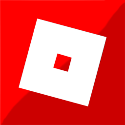Logo for Roblox Account Query