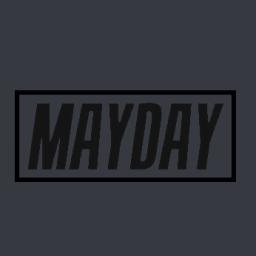 MayDayBot's Avatar