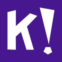 Logo for Kahoot Hack