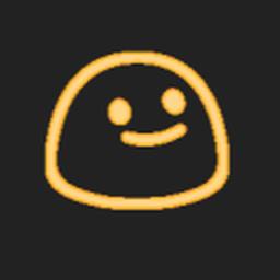 Logo for echoeee