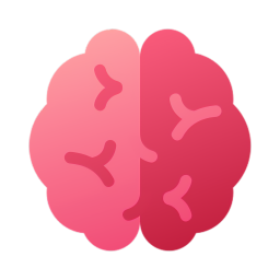 Logo for Trivia Bot