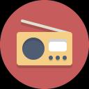 RadioBot's Avatar