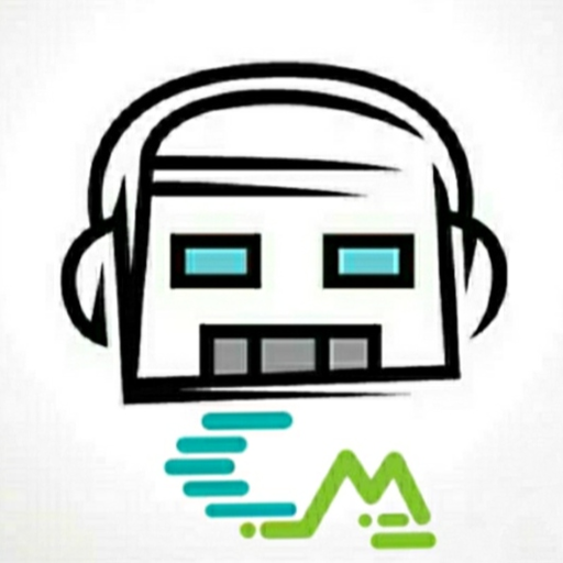 C.Manager's Avatar