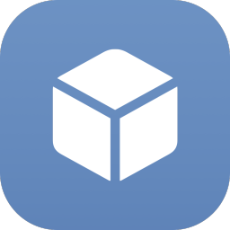 Logo for Utilities Bot