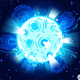 Space Fire#4611's pfp