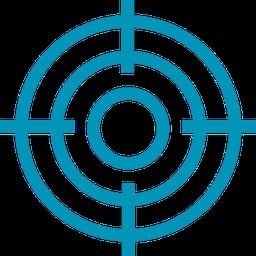 Logo for NEVERLOSE.CC