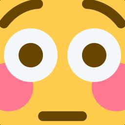 Logo for the smartest bot