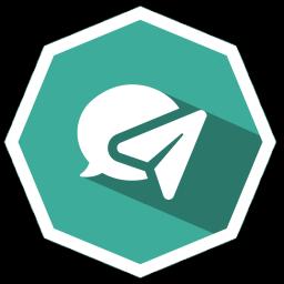 Logo for Tooblek