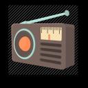 אווטאר של Radio
