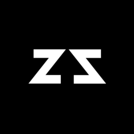 ZloAth