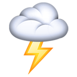 Logo for Weather