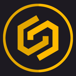 Logo for Mercy