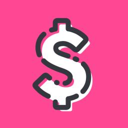 Logo for Invoicer