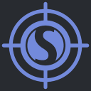 snipe#4029's avatar