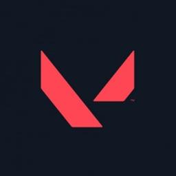 Logo for VLRNT
