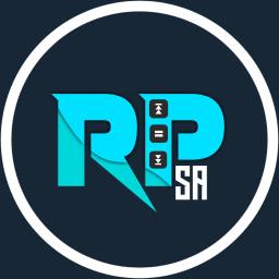 Logo for RedPearl