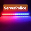 ServerPolice