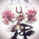 Roric Daedrix#3964
