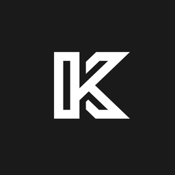 Logo for Kharisma