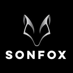 Sonfox's Avatar