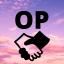 OP Partner