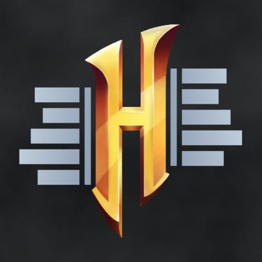 Hypixel Stats