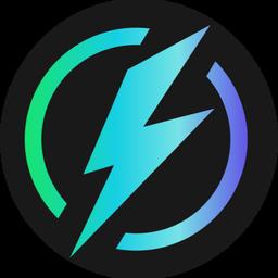 Logo for Müzik+