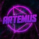 Artemus's Avatar