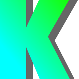 Logo for KlexBot