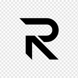 Logo for Rekky Bot