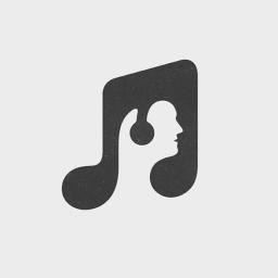 Logo for Music+