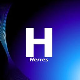 Herres™'s Avatar