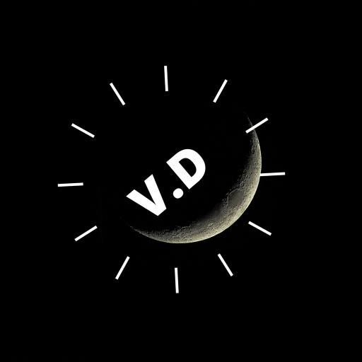 V.D BOT