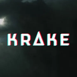 Kraku Avatar