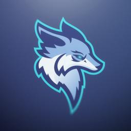 Logo for Kitsune
