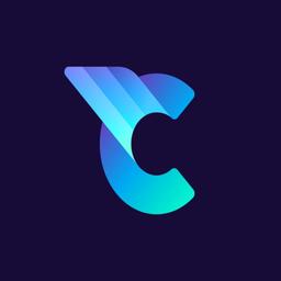 Logo for CroBOT