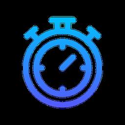 Logo for HSkyblock