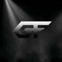 GhostFire 2#1659's avatar