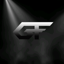 Logo for GhostFire 2