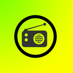Logo for ElektroRadio