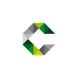 Logo for Colfa