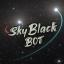 SkyBlack Bot