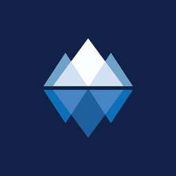 Logo for Soundy