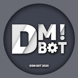DM BOT