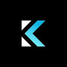 Logo for Kultz