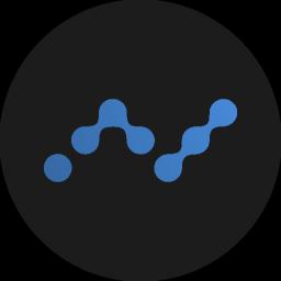 Logo for Nano