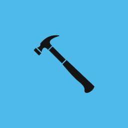 Logo for Flite