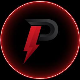 Logo for Phyton