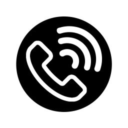 Logo for PhoneBot