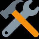 P Tools